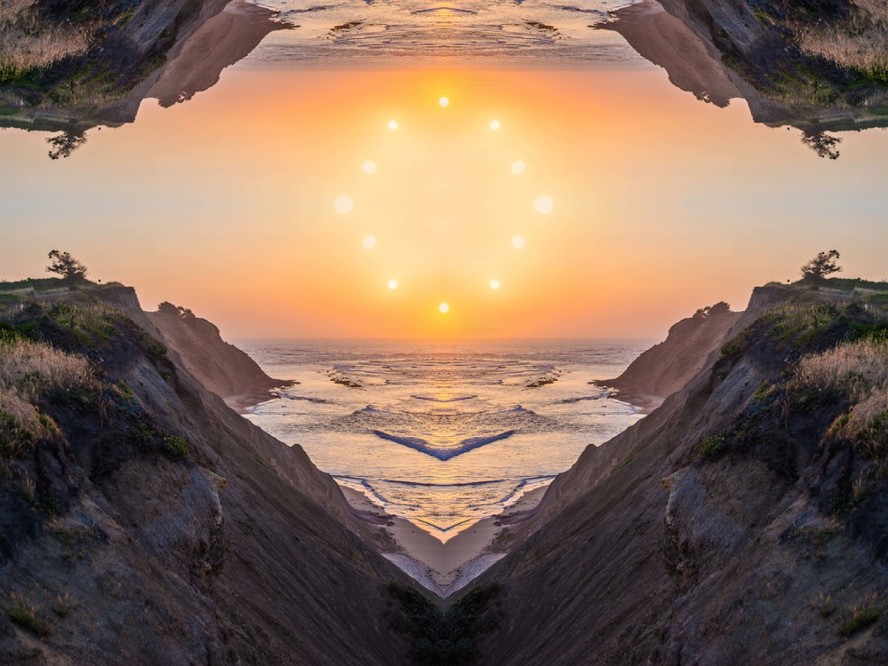 solarwindssmaller.jpg