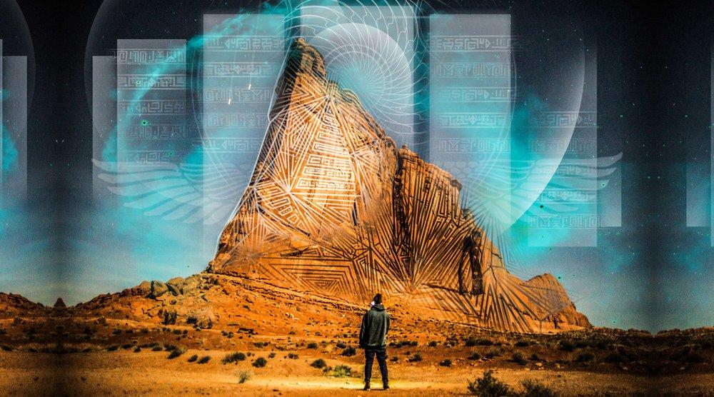 GuardianSimple3Chosenwidersmallervision.jpg