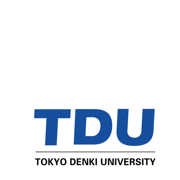 TDU_Tokyo_Logo.jpg