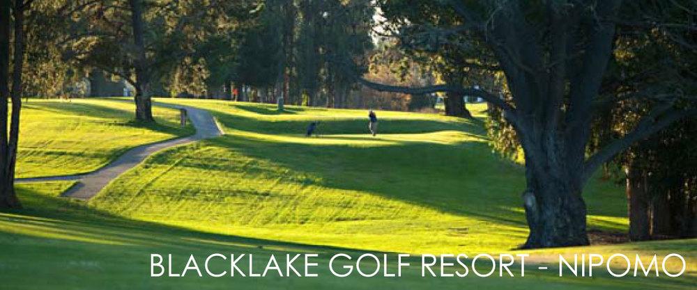 GolfTrailSlideBL.jpg