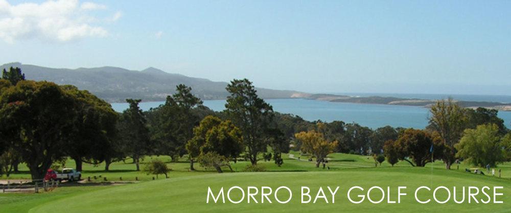 GolfTrailSlideMB.jpg