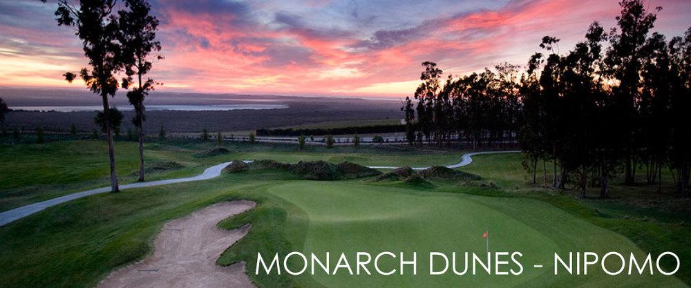 GolfTrailSlideMD.jpg