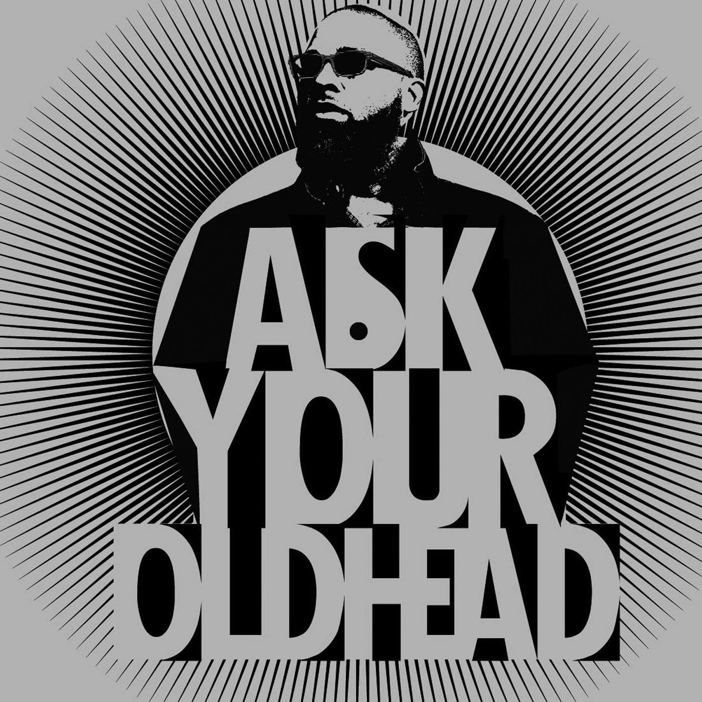 Ask Your Oldhead