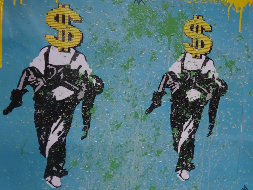 Dollar Signs.jpg