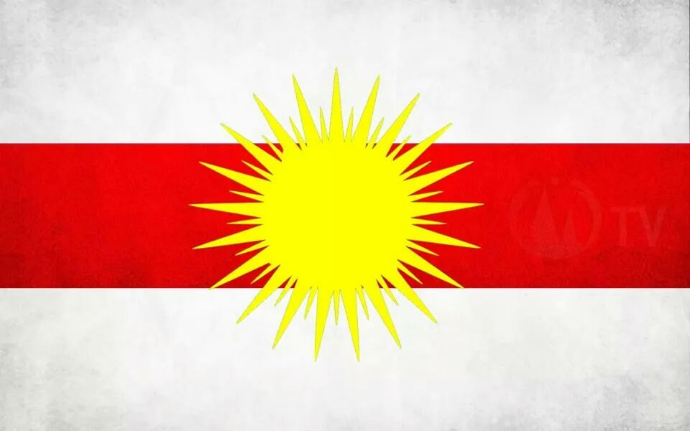 06 red_yellow_banner.jpg