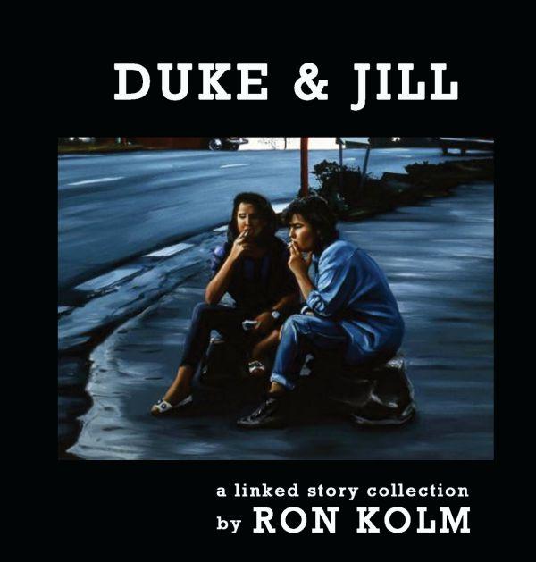 duke and jill.jpg