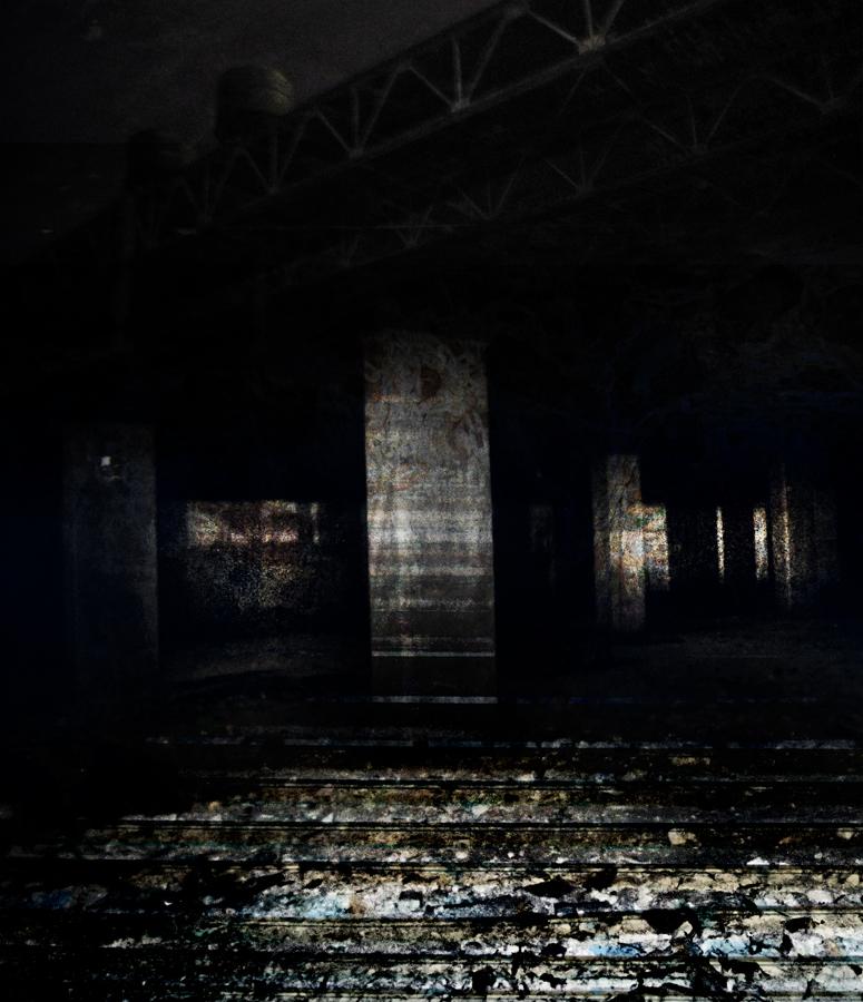 9Industrial-Worlds.-Underground-Heaven..jpg