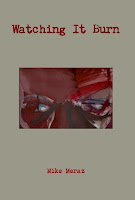 meraz-cover.jpg