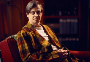 Steve Buscemi as Seymour in Ghost World (Image © United Artists)
