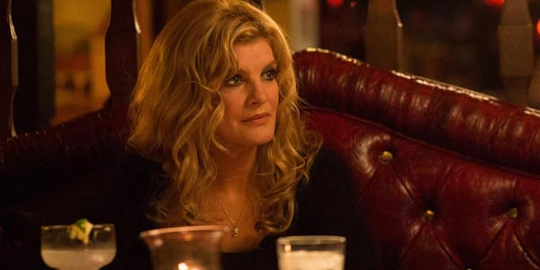 Rene Russo (Image © Open Road Films)