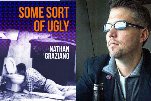 Nathan Graziano