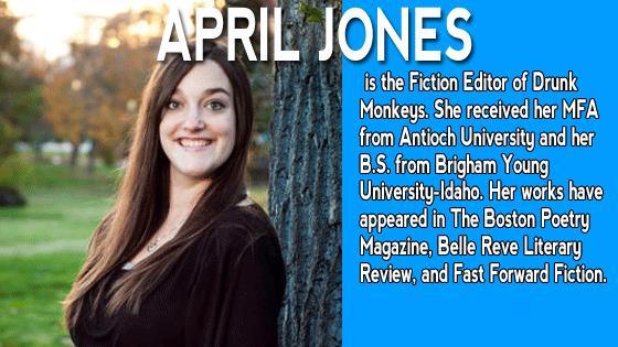 April bio (1).jpg