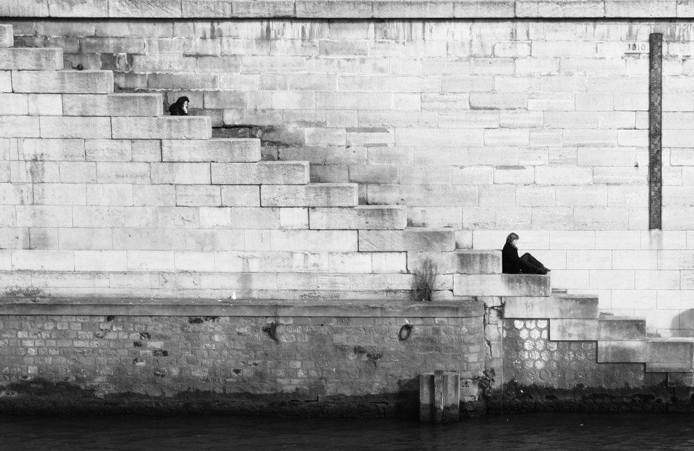 Photo by  Elisabetta Foco on  Unsplash