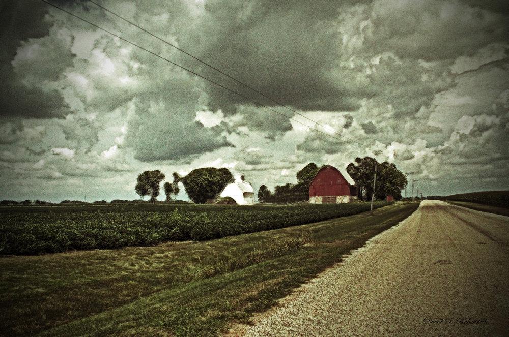 Kendall County.jpg