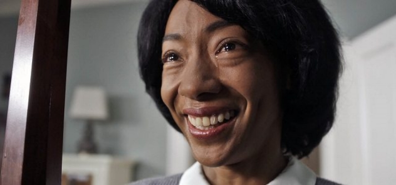 Betty Gabriel (Image © Universal Pictures)