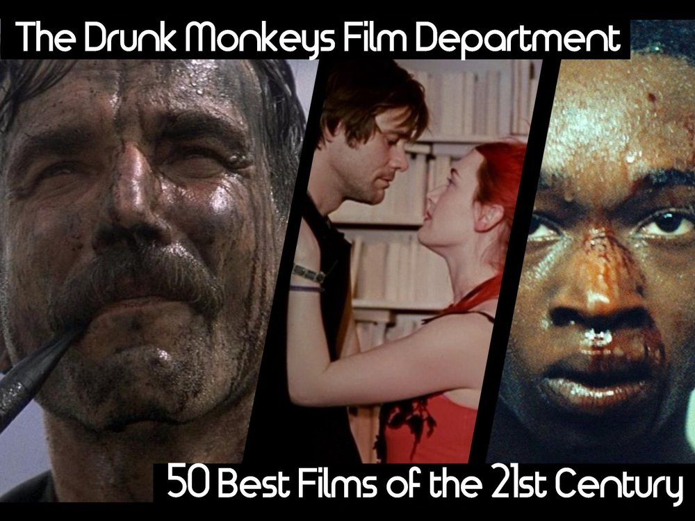 50 best films of 21st century.jpg