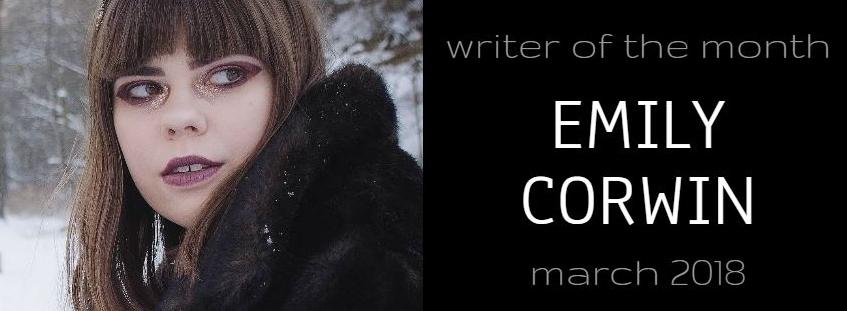 march - emily corwin.JPG