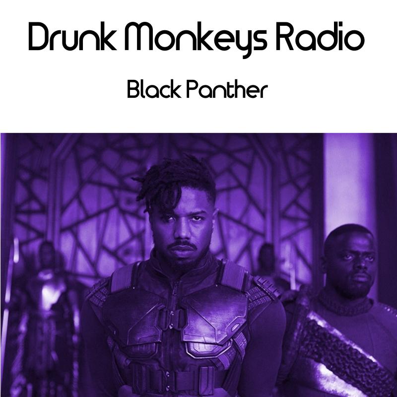 DM Radio black panther.jpg