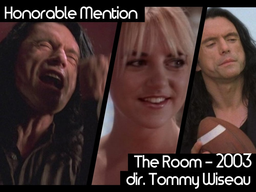 honorable mention - the room.jpg