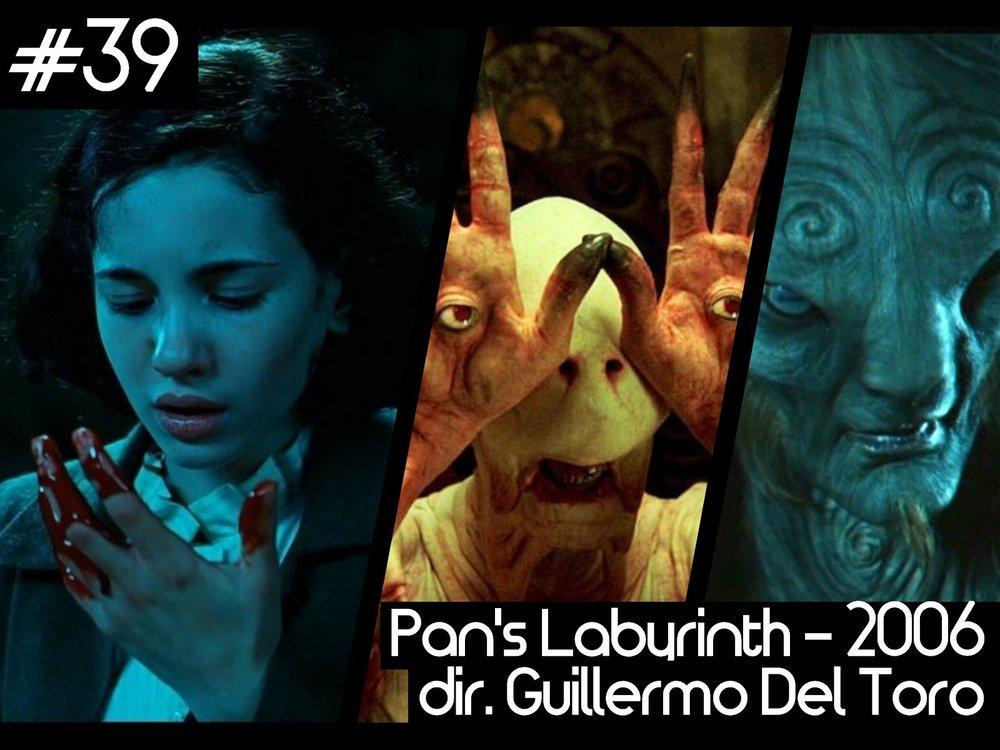 39 - pans labyrinth (1).jpg