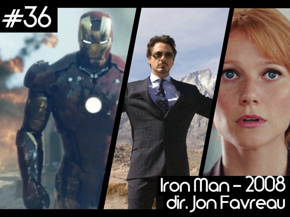 36 - iron man.jpg