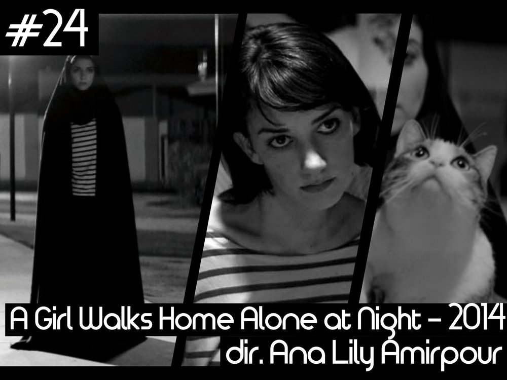 24 - a girl walks home alone at night.jpg