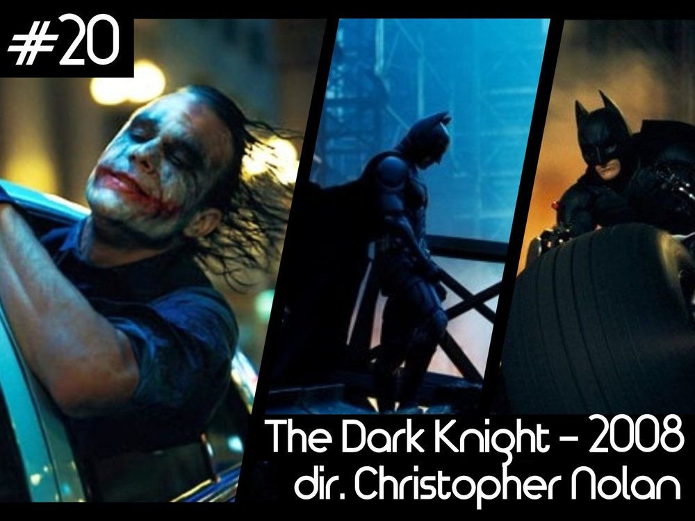 20 - the dark knight.jpg