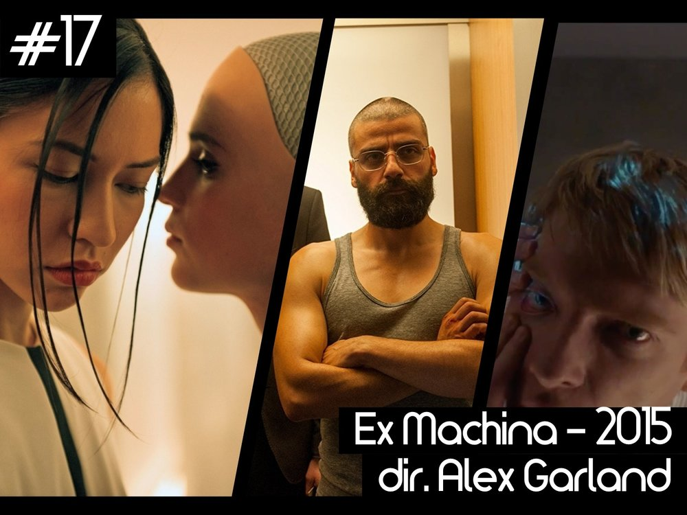 17 - ex machina.jpg