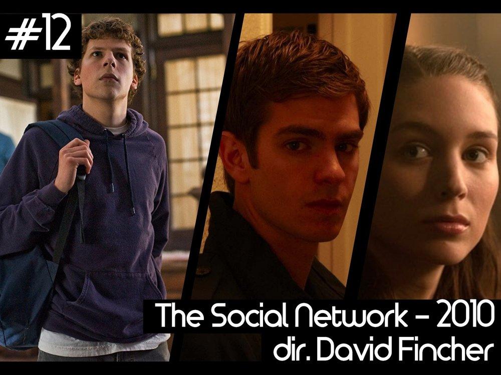 12 - the social network.jpg