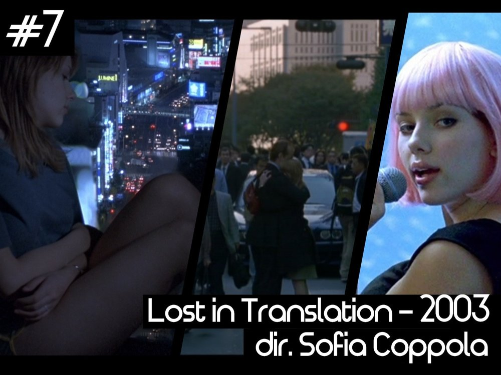 7 - lost in translation.jpg