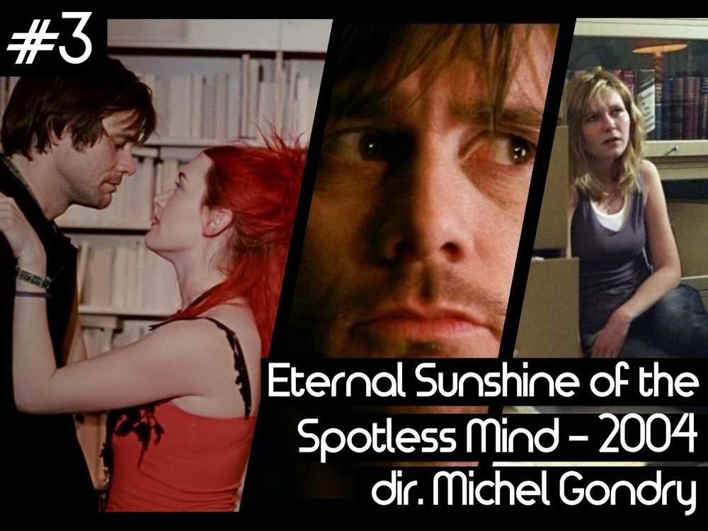 3 - eternal sunshine.jpg