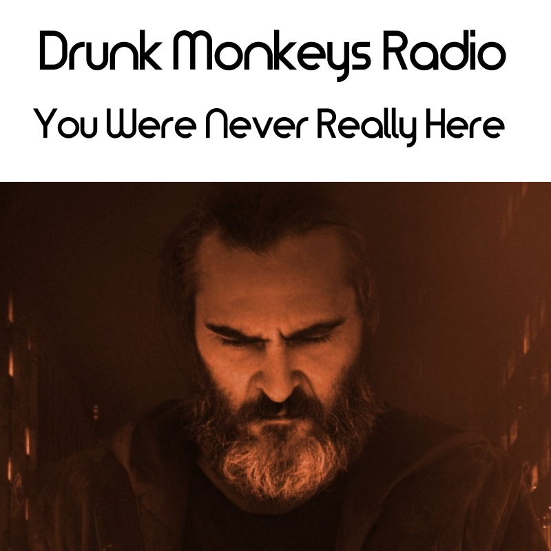 You Were Never Really Here header.jpg