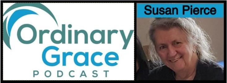 Susan Pierce header.jpg