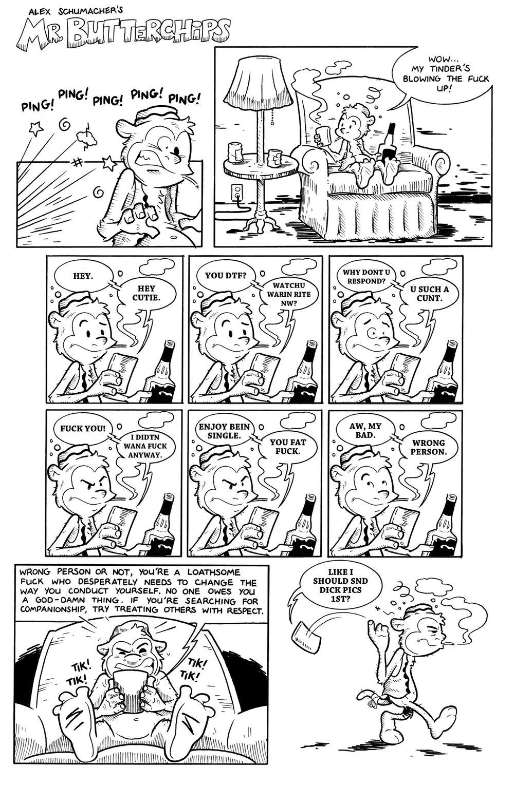 Mr. Butterchips #25.jpg