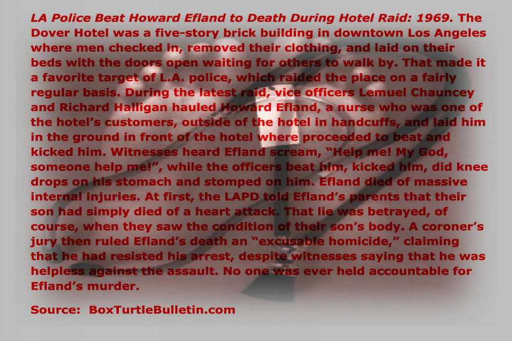 Remember_Howard_Efland_2.jpg