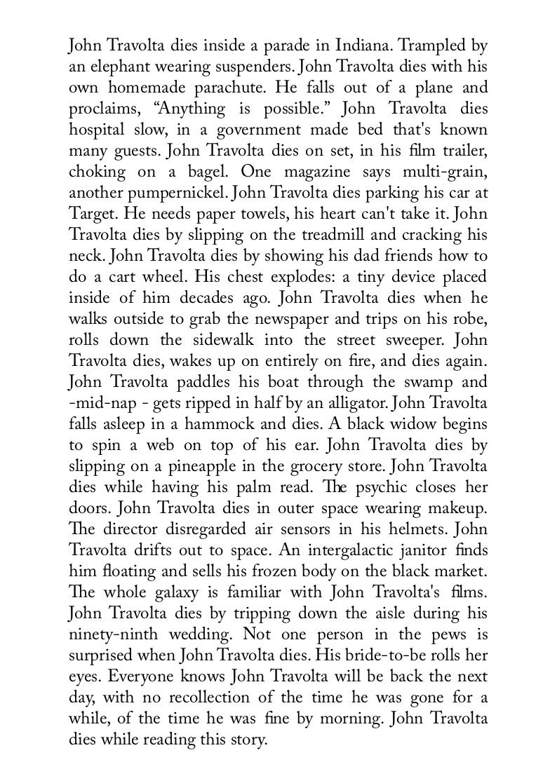 John_Travolta_Dies_17_Times.jpg
