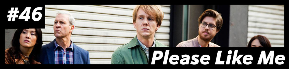DM-46-PleaseLikeMe.jpg