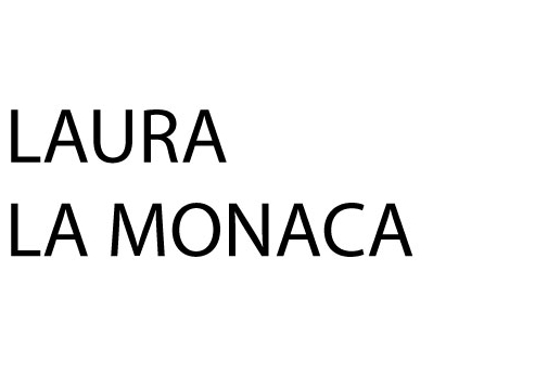 Laura La Monaca Photographer