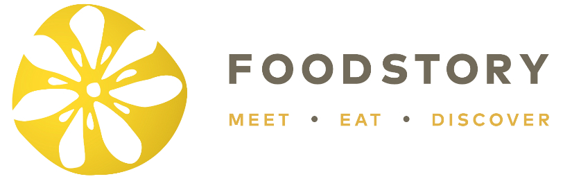 Foodstory Tour