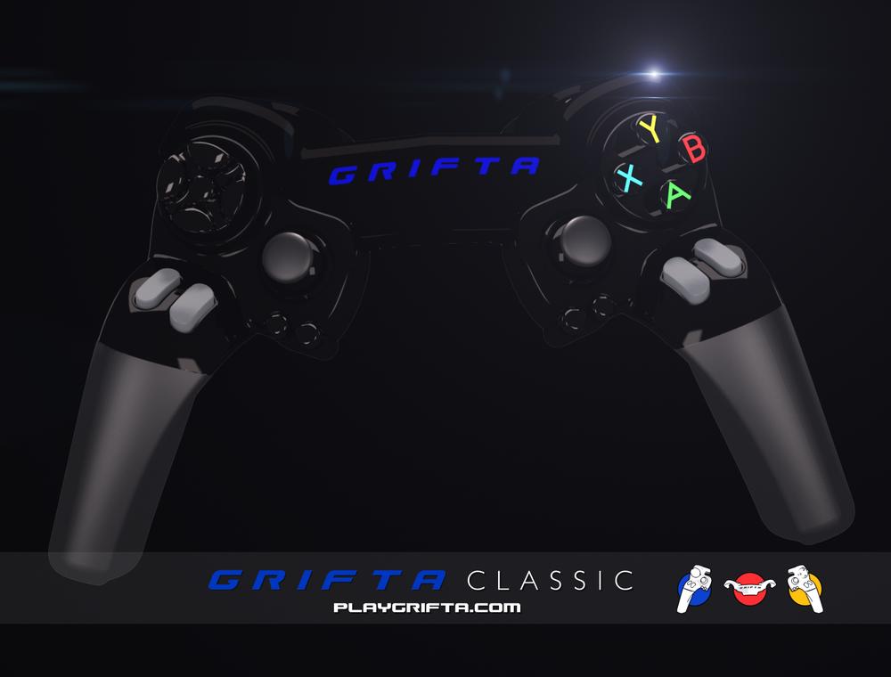 promo_gamepad_1.png