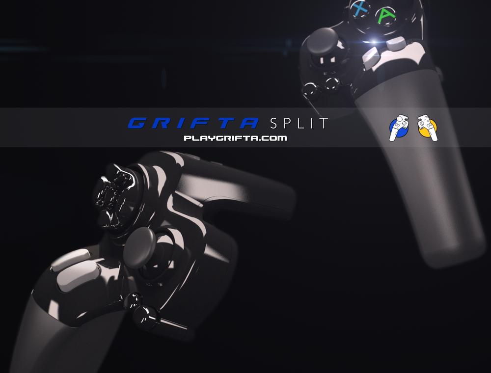promo_split_1.png