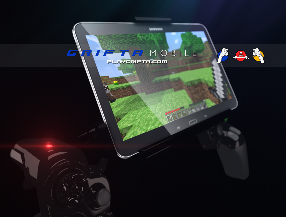 promo_gamepad_tablet_1.png