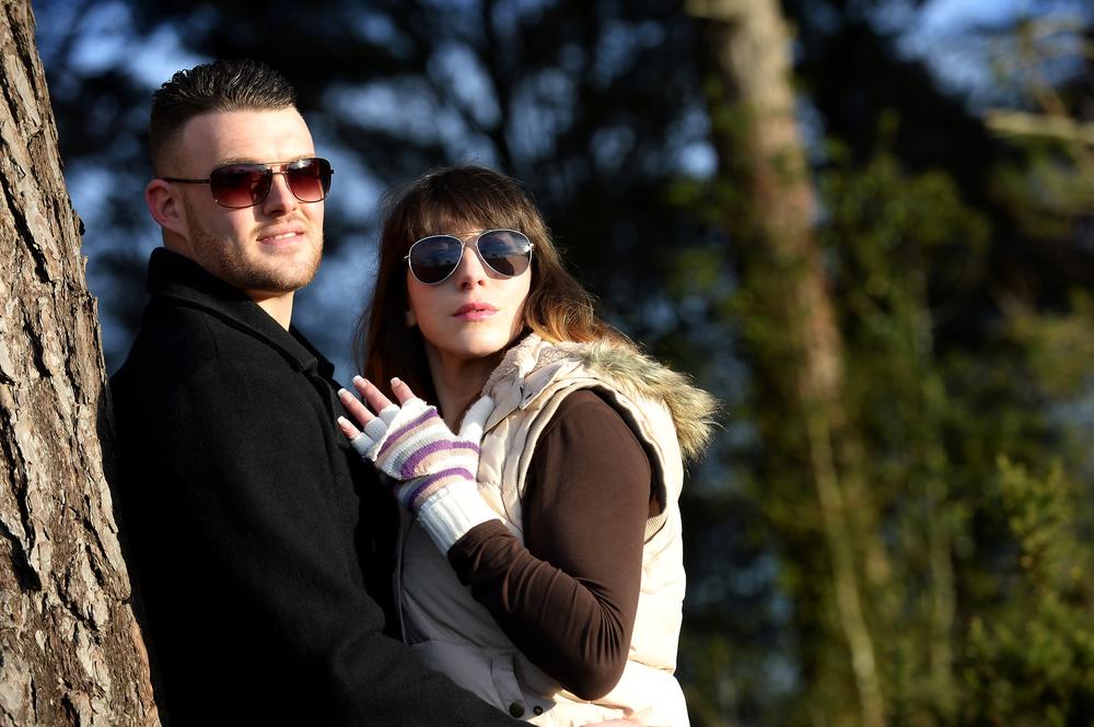 GD_Sarah&Gareth_04.JPG