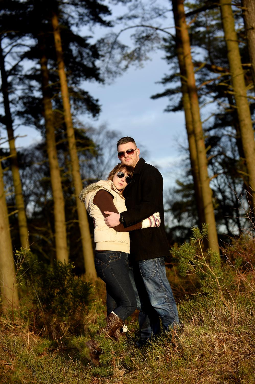 GD_Sarah&Gareth_09.JPG