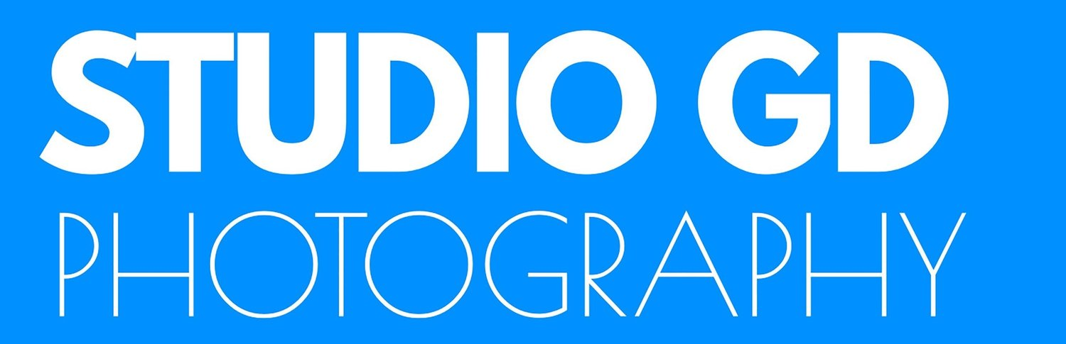 Studio GD Photography