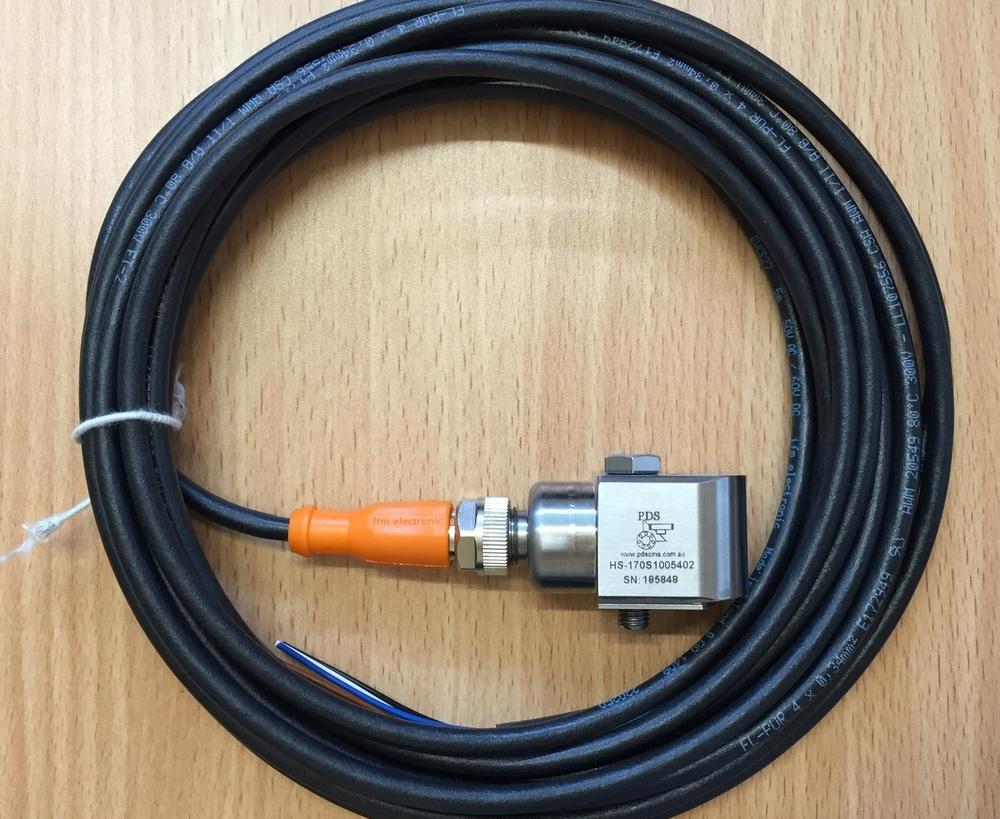 PDS Sensor.JPG