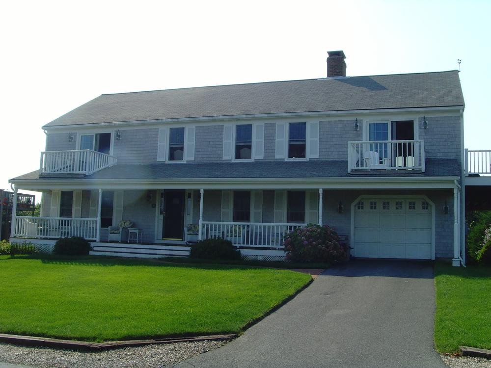 Residential #7 (Dennis, MA)