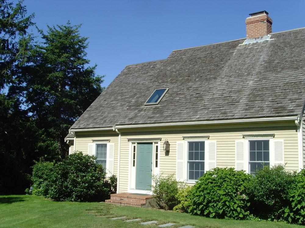 Residential #8 (Brewster, MA)