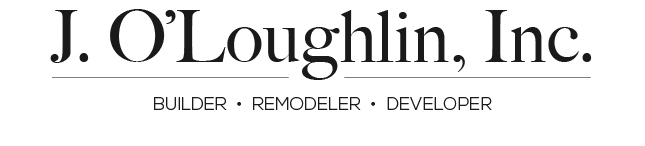 J. O'Loughlin, Inc.