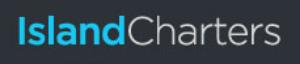 Island Charters
